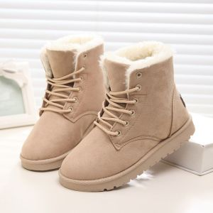 fff7f0589fc226e5f6a078191be34834--warm-winter-boots-winter-boots-for-women